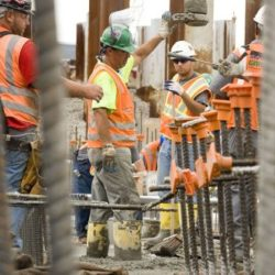 Streamlining Construction Code