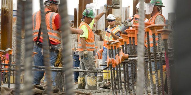 Streamlining Construction Code